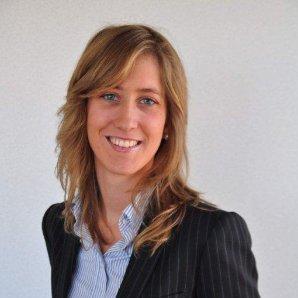 Marta Bernal Díaz
