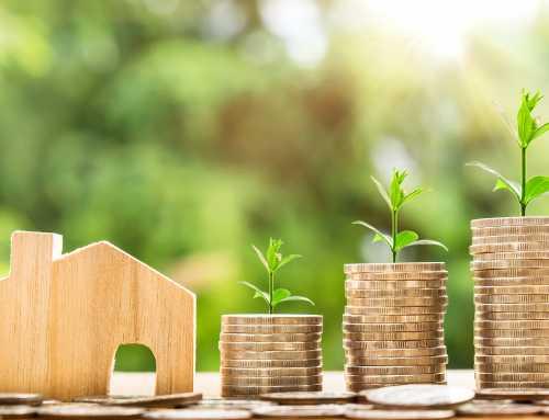 La falta de transparencia en una hipoteca multidivisa, lleva al Supremo a declarar la nulidad parcial de la misma