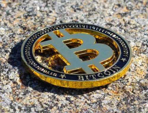 Un perito economista experto en bitcoins