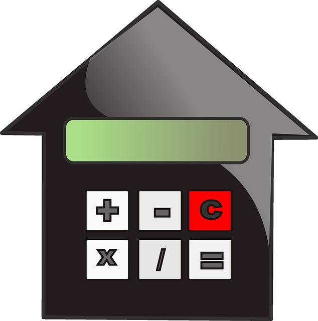 Informe Valoración contable