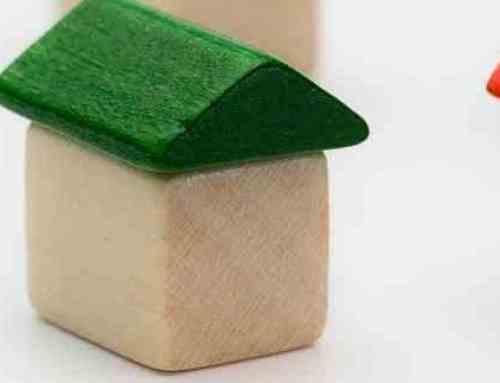 Perito Economista para reclamar gastos hipotecarios