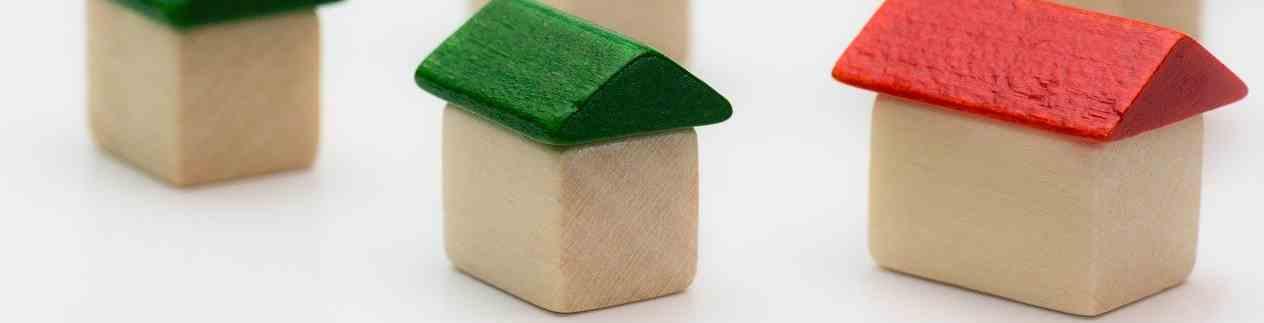 Perito Economico Gastos hipoteca