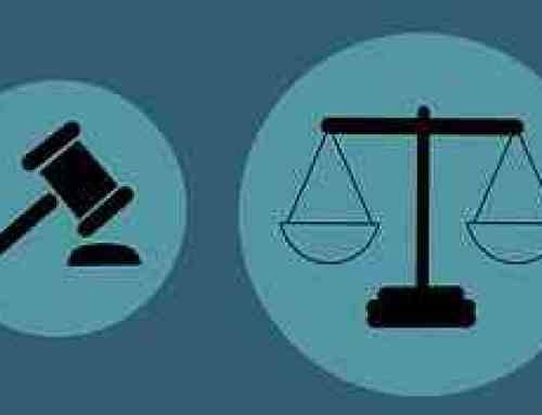 Funciones del Perito Judicial Economista