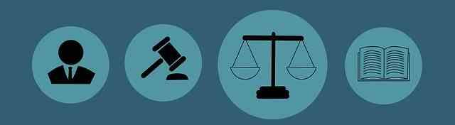Funciones Perito Judicial Financiero