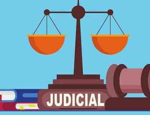 Honorarios Perito Judicial economista