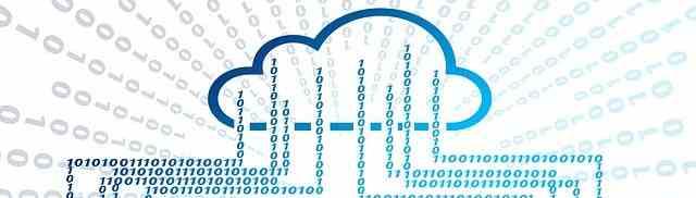 Perito cloud computing