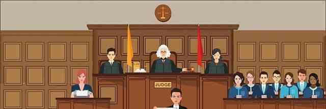 Precauciones al contratar perito judicial economista